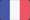 http://www.cuponation.fr/