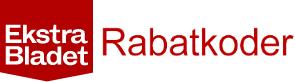 Ekstrabladet rabatkoder