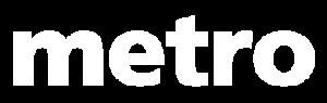 Metro kortingscodes