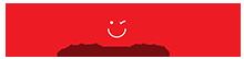 Promoupons промокоды и купоны